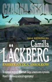 Lackberg[1]